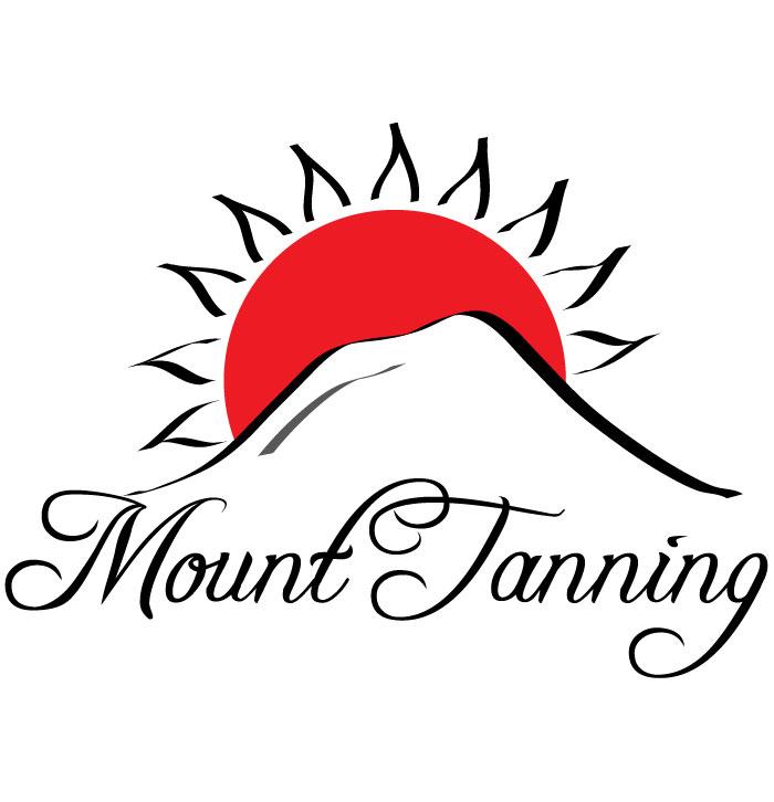 Mt-Tanning